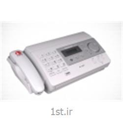 عکس دستگاه فکس (فاکس)دستگاه فکس(فاکس) حرارتی پاناسونیک Panasonic مدل KX-FT 501