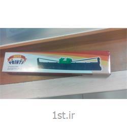 عکس ریبون چاپگر (پرینتر)ریبون جوهری چاپگر سوپر پرینت olivetti pr2