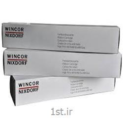 ریبون پرینتر وینکور Wincore 4915