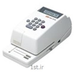 پرفراژ چک کارونا KARUNA KT-800