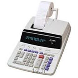 ماشین حساب کاسیو مدل DR- 140 TM