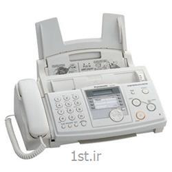 عکس دستگاه فکس (فاکس)دستگاه فکس پاناسونیک PanasonicمدلKX-FP701