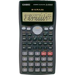 عکس ماشین حسابماشین حساب علمی مهندسی FX 570 MS