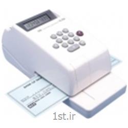 عکس درام OPCپرفراژ چک مکس مدل MAX EC310c