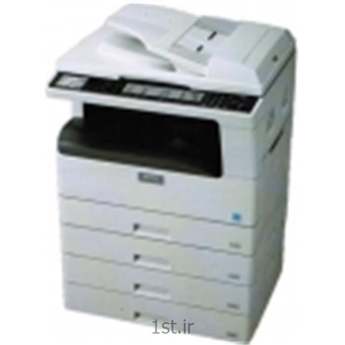 عکس دستگاه کپی دستگاه کپی