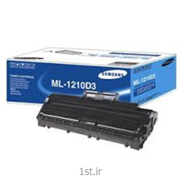 کارتریج لیزری سامسونگ مدل ML-1210-D3