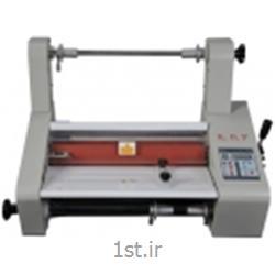 عکس دستگاه لمینیتور ( پرس کاغذ )دستگاه پرس کارت 360 کوپال(laminet)
