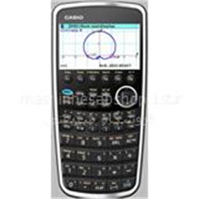 ماشین حساب مهندسی کاسیو مدل CASIO fx-CG20