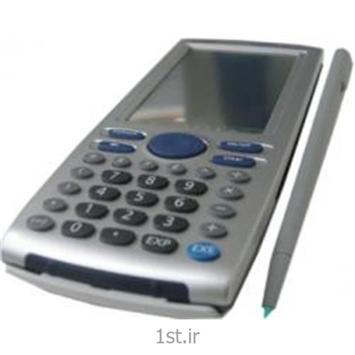 عکس ماشین حسابماشین حساب کلاسپد 330PlusCasio Classpad