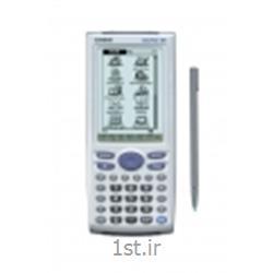 ماشین حساب کلاسپد 330PlusCasio Classpad