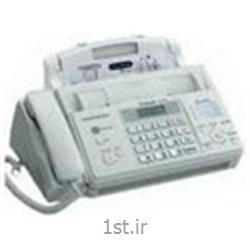 عکس دستگاه فکس (فاکس)دستگاه فکس پاناسونیک PanasonicمدلKX-FP711