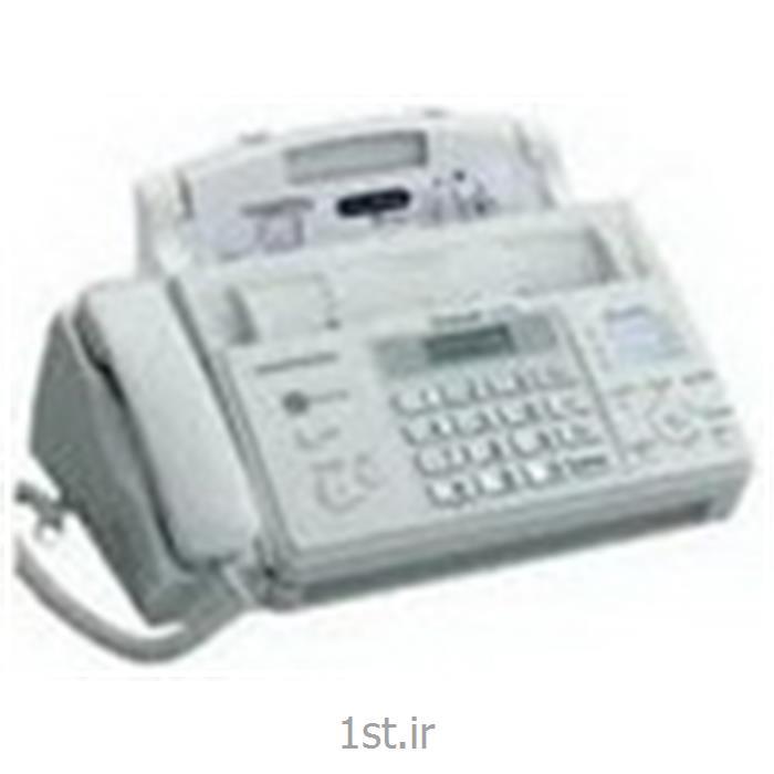 دستگاه فکس پاناسونیک PanasonicمدلKX-FP711