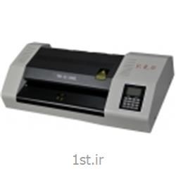عکس دستگاه لمینیتور ( پرس کاغذ )دستگاه پرس کارت A3-336HL کوپال(laminet)