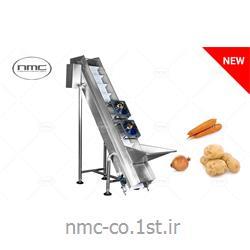 دستگاه بالابر اتوماتیک با فن آبزدایی  مدل   KPT860 C
