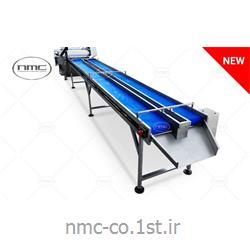 دستگاه شستشو بالابر محصولات  مدل  KPT 4008