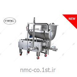پمپ انتقال مواد غذایی مدل  KPT TP9656
