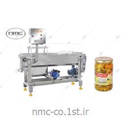 دستگاه محلول ریز مدل  KPT 4070