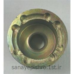 اچارچاکنت سیبک زیرکمک فنرپژو405-سمند-پرشیا