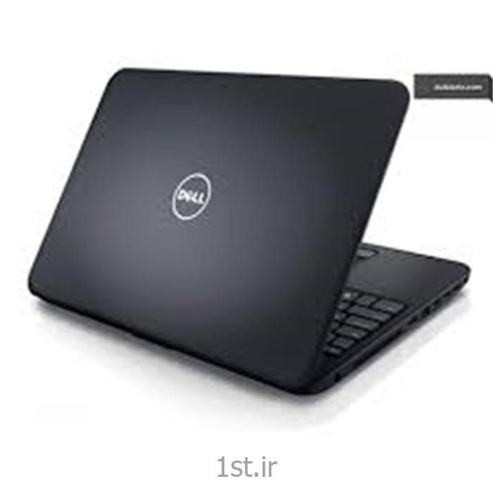لپ تاپ دل مدل 2521 DELL