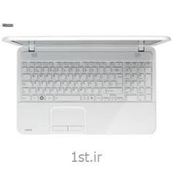 عکس لپ تاپلپ تاپ توشیبا مدل toshiba c850