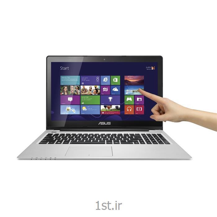 عکس لپ تاپلپ تاپ ایسوس مدل ASUS F550 core i7