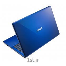 عکس لپ تاپلپ تاپ ایسوس مدل ASUS x550 core i5