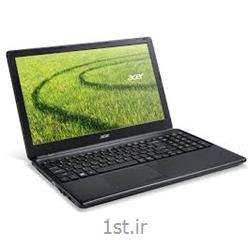 عکس لپ تاپلپ تاپ ایسر مدل acer E1-572 ci5