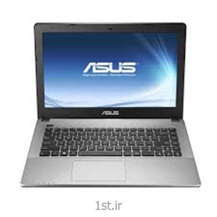 عکس لپ تاپلپ تاپ ایسوس مدل asus x450