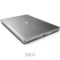 عکس لپ تاپلپ تاپ اچ پی مدل HP 4540 ci7