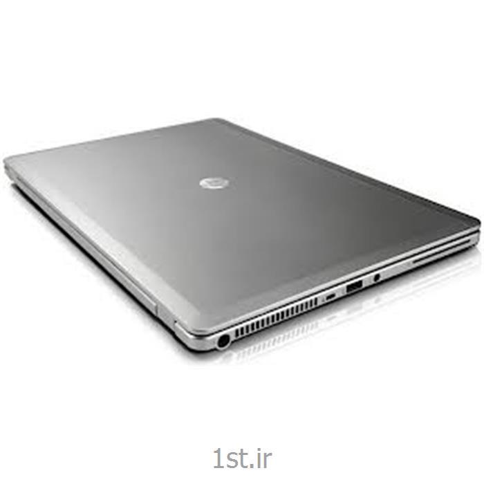 لپ تاپ اچ پی مدل HP 4540 ci7
