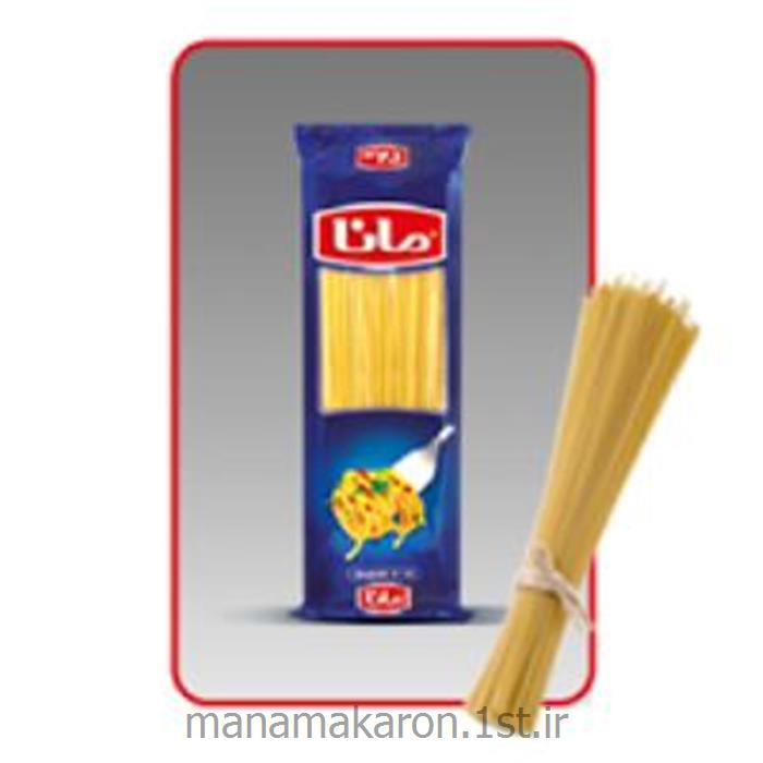 عکس پاستااسپاگتی 1.6 مانا