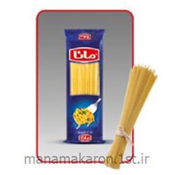 اسپاگتی 1.4 مانا