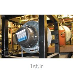 عکس جداساز مغناطیسیکابل جمع کن مدل 10×4 GCRS