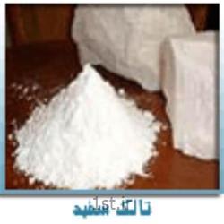 عکس سایر محصولات و کانی های غیر فلزیتالک سفید ضد اسید