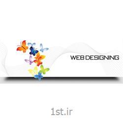 طراحی وب سایت با قیمت ارزان
