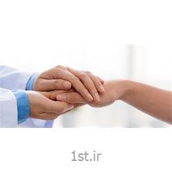 عکس خدمات بیمه ایپوشش تکمیلی بیمه بیماری های سرطانی