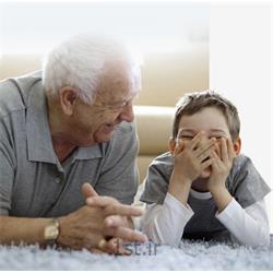 بیمه عمر زندگی از زمان تولد