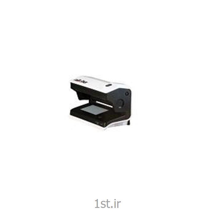 عکس دستگاه تشخیص اسکناستشخیص اصالت اسکناس نیکیتا مدل NIKITA UV8
