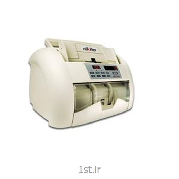 اسکناس شمار نیکیتا مدل NIKITA LD-60B