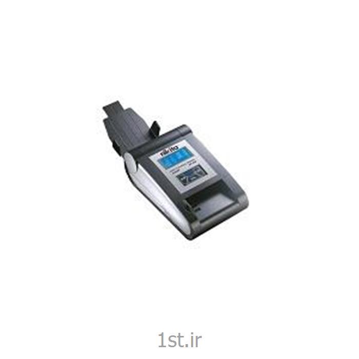 عکس دستگاه تشخیص اسکناستشخیص اصالت اسکناس نیکیتا مدل NIKITA PBD 10S PLUS