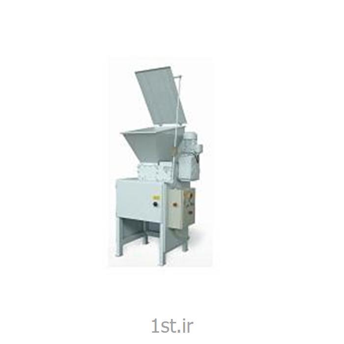 عکس دستگاه خرد کنهارد خردکن نیکیتا مدل JBF 28/35