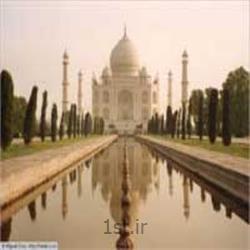 تور هند دهلی آگرا جیپور با پرواز ماهان نوروز 1394