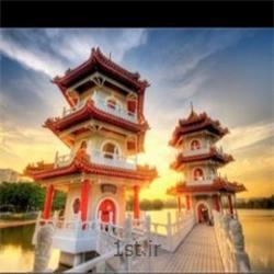 تور مالزی و سنگاپور با پرواز ماهان 7 شب و 8 روز ویژه نوروز 94