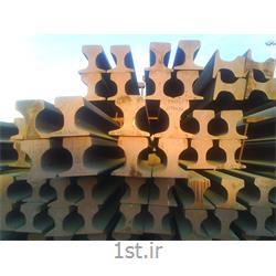 عکس سایر ضایعات فلزیفروش ضایعات آهن آلات
