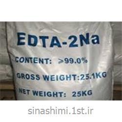 ادتا دو سدیم  (اتیلن آمین تترا استیک اسید)