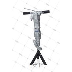 پیکور بادی (ابزار بادی و دژبر)