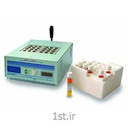 عکس ماشین آلات تولید آشامیدنی هاCOD DIGESTER - دستگاه COD متر