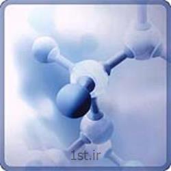 عکس پتری دیش (ظرف کشت میکروب)محیط کشت برین هارت آگار مرک آلمان 113825 Brain heart agar