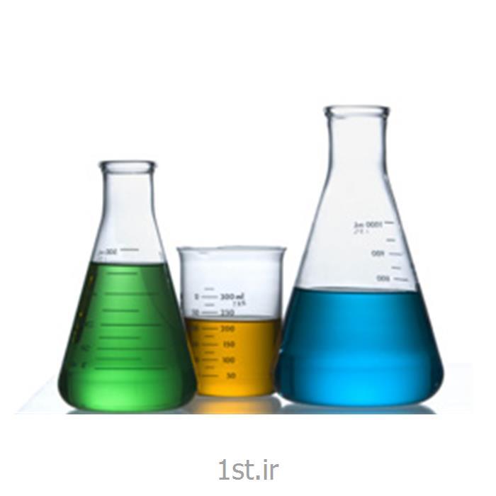 عکس پلیمرکلرور هیدرات مرک آلمان Chloral hydrate