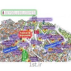 اقامت هتل استانبول ویژه ماه OCT